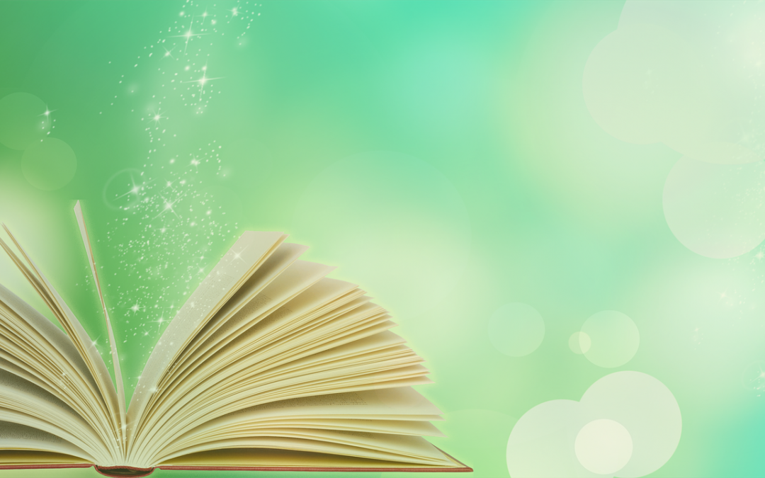 7 livres de développement personnel à lire