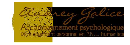 Thérapeute Essonne 91 - PNL Coaching - Audrey Galice