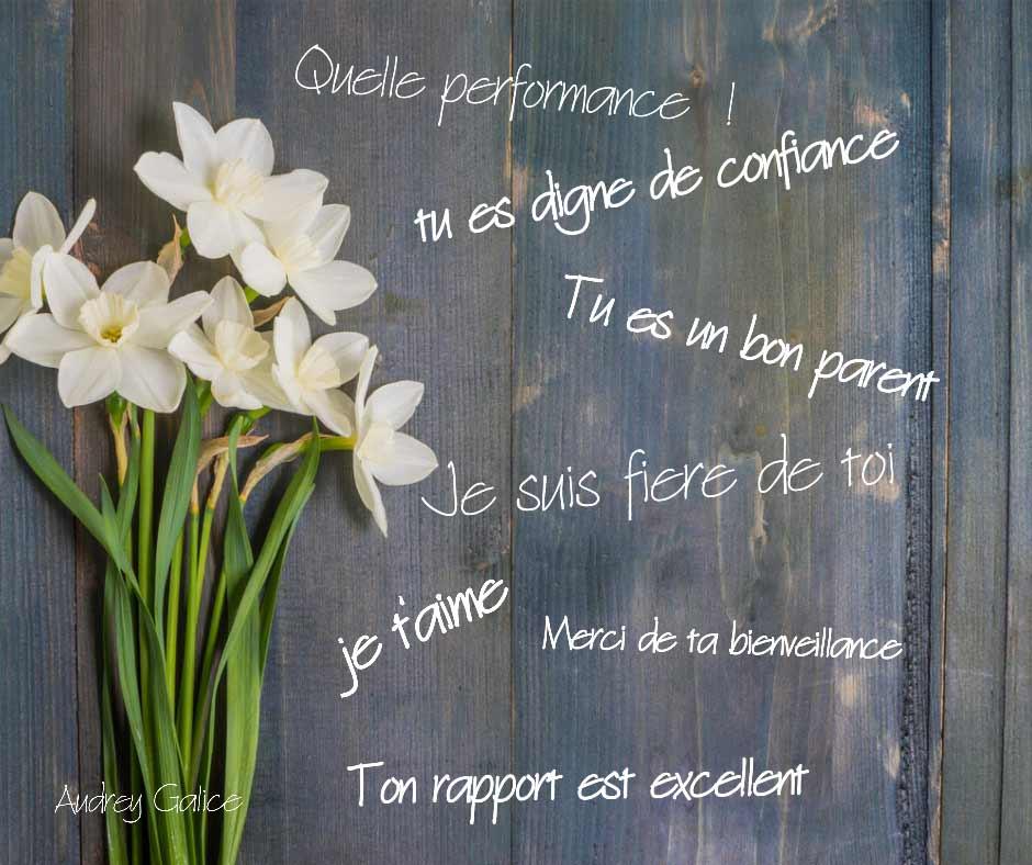 Les signes de reconnaissance   Blog d'Audrey Galice praticienne PNL Essonne